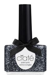 Ciaté Tweed Collection Nail Polish