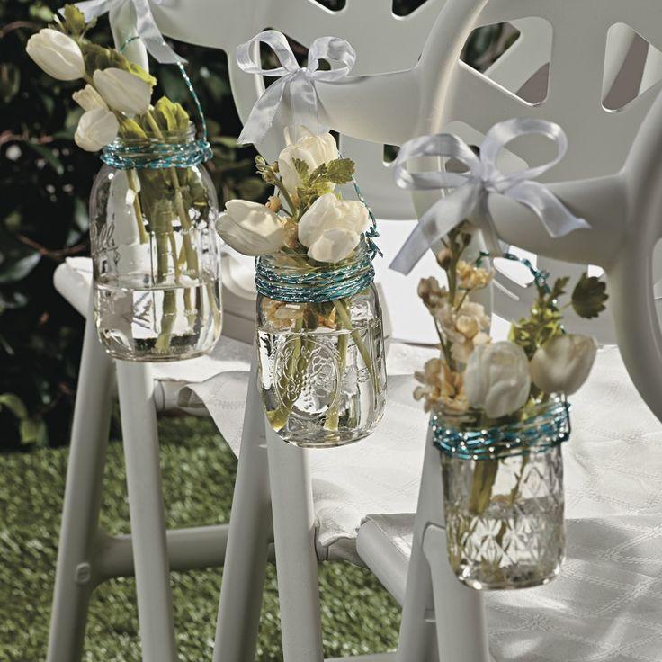 54 best Wedding Ceremony Ideas images on Pinterest