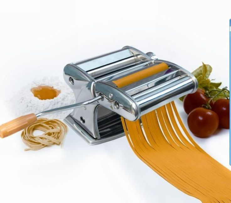 1000 Images About Noodle And Pasta Maker On Pinterest Machine A Pasta Maker And Homemade Pasta