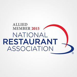NRA Allied 2015