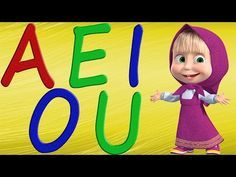 abecedario en ingles para niños,canciones para aprender el alfabeto abc en inglés. Fantastic english alphabet song Con este vídeo los niños podrán aprender e...