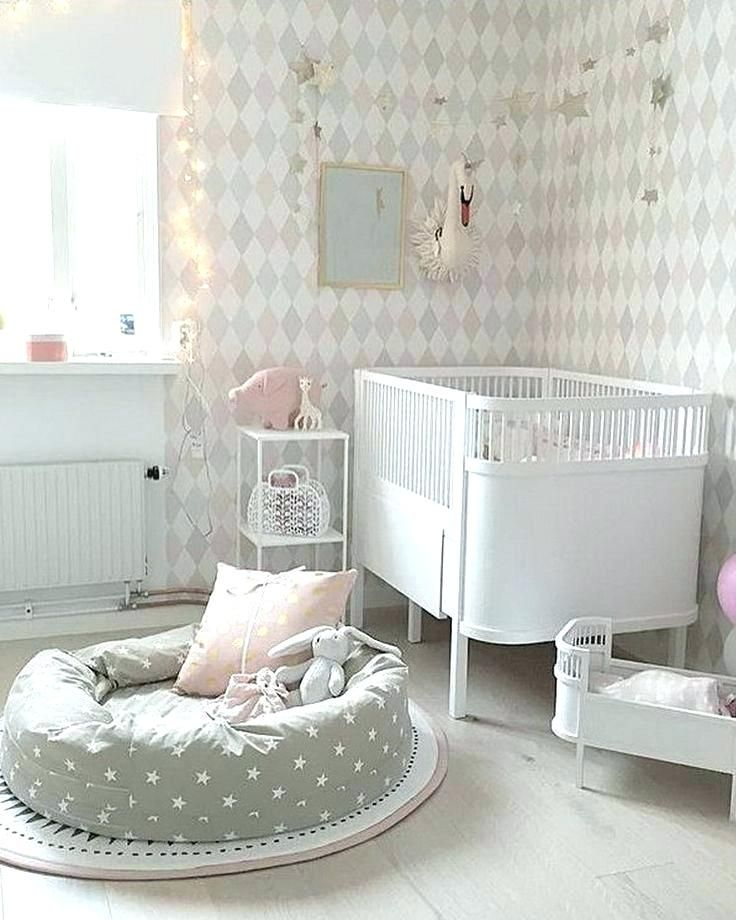 Baby Room Decoration Ideas Baby Room Decor Baby Girl Room