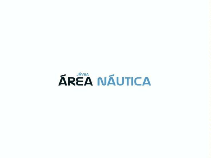 Área Náutica de Jávea/Xàbia . Patrocinador del funtrip #xabia365, que celebramos del 20 al 24 de junio 2014 en Jávea/Xàbia de la Costa Blanca #xàbia #jávea #costablanca #funtrip