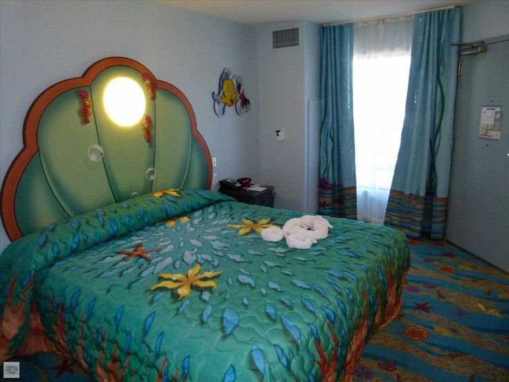 Modernes Kinder Bett Coolen Loft Betten Für Verkauf