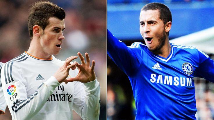Master Agen Bola, Agen Bola Terbaik, Bandar Bola Terbaik, Agen Taruhan Terpercaya, Agen Taruhan