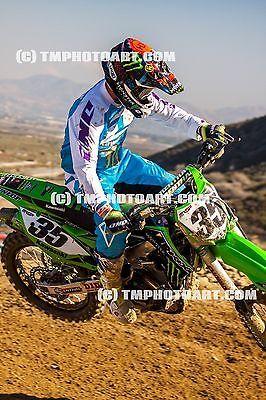 motocross 35