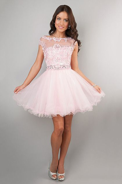 I want this dress for Semi