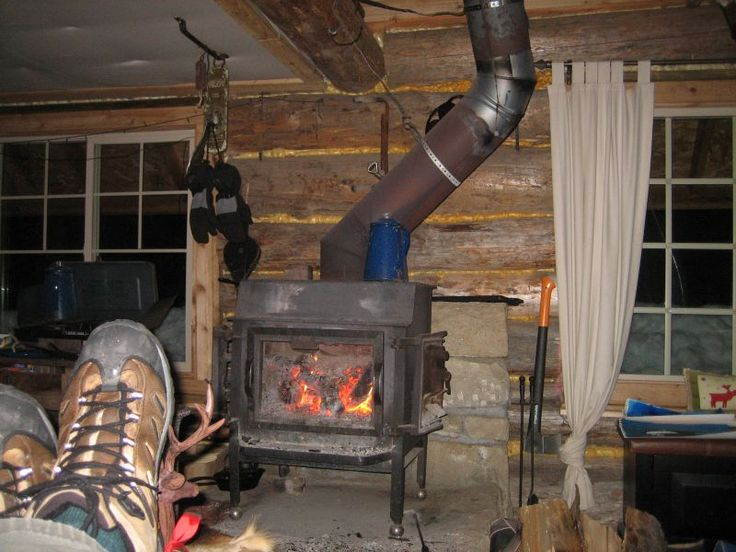 jolie blogs: scandia wood stove - 78 Best Small Wood Stoves Images On Pinterest
