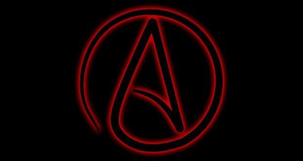 Картинки по запросу атеизм png