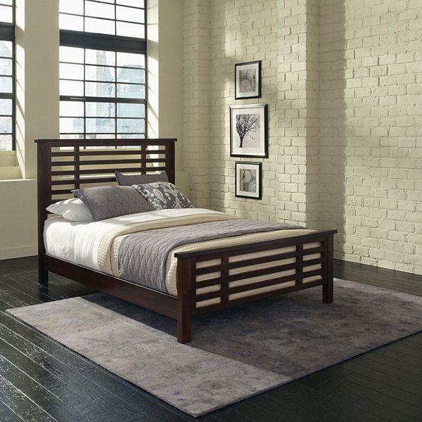 Mejores 8 imágenes de Beds en Pinterest | Muebles de dormitorio ...