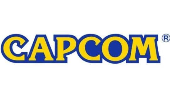 Capcom Publisher Sale live on the North American Switch, 3DS, and Wii U eShops: Capcom is hosting a new sale across the North American…
