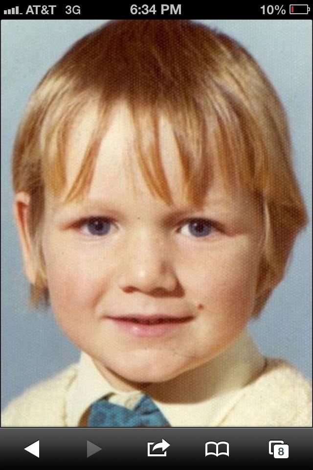 Gordon Ramsay - Forbes