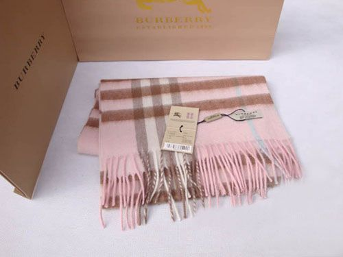 burberry outlet europe ty99  Burberry scarf/burberry handbags for Christmas gift,burberry outlet,burberry  sale Press picture