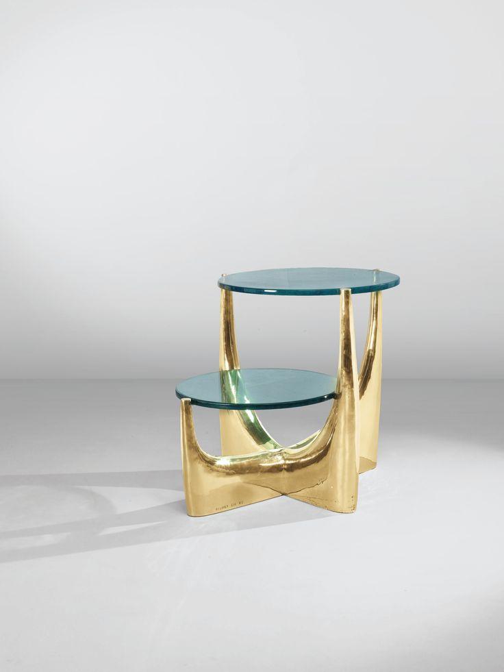 #luxurydesign #luxuryfurniture home decor ideas, home furniture, luxury furniture, high end furniture, design ideas, interior design ideas.   See more at www.bitangra.com