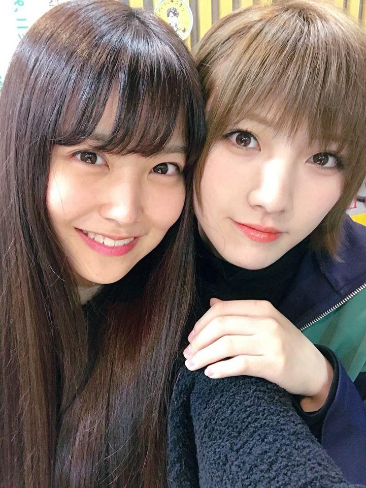 Cantik Gadis Cina, Paling Baru!