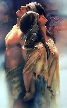 amerindiens-couple-amerindiens-5-img