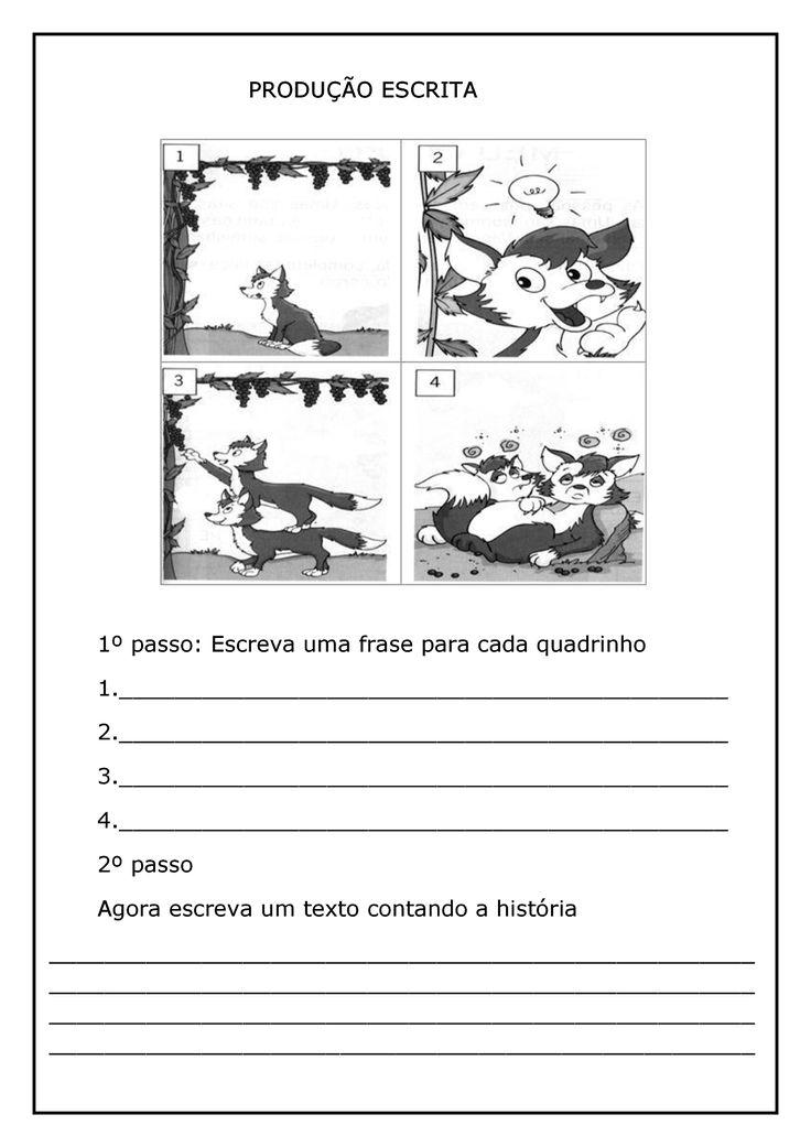 a+raposa+e+as+uvas-4.png (1131×1600)