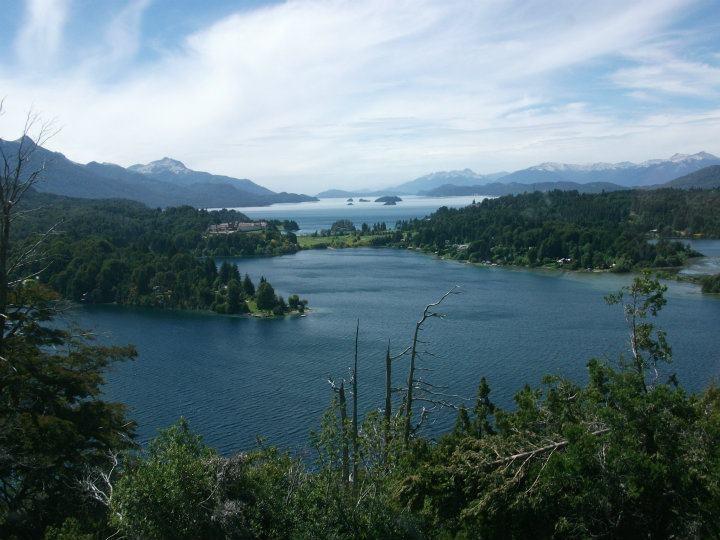 Bariloche- Argentina