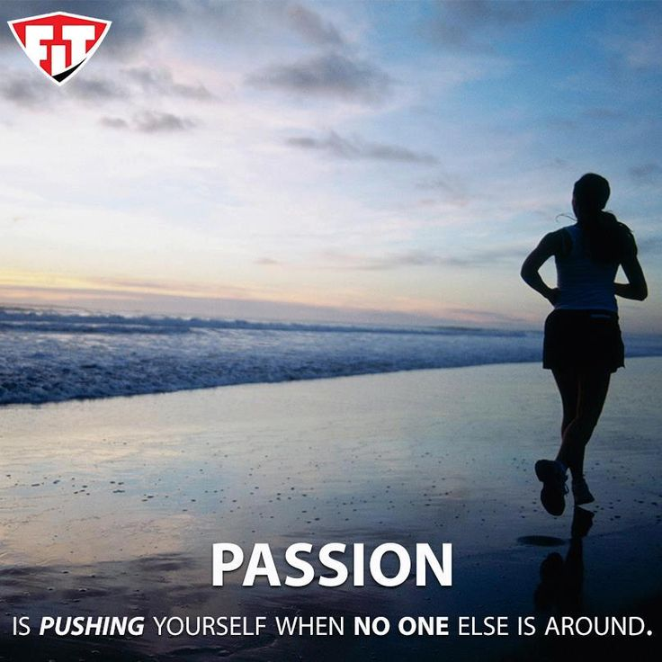 fa65b3c5bbe4052dce8927135a2876ff--tony-robbins-workout-motivation.jpg