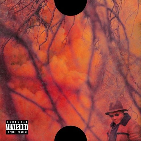 "New post on Getmybuzzup- New Music: ScHoolboy Q - ""Tookie Knows II"" Ft. Traffic & TF [Audio]- http://getmybuzzup.com/?p=666446- Please Share"