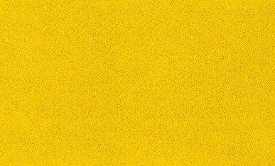 ontwerp je eigen tapijt, kleuren, texture,...