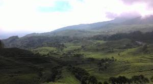 Telaga Saat Surga Wisata Tersembunyi di Puncak Bogor
