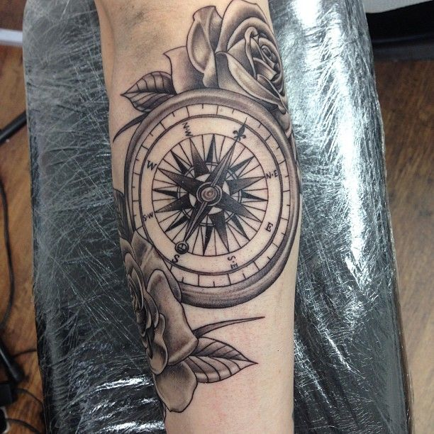 73 Impressive Forearm Tattoo Design Tattoos Forearm Tattoo