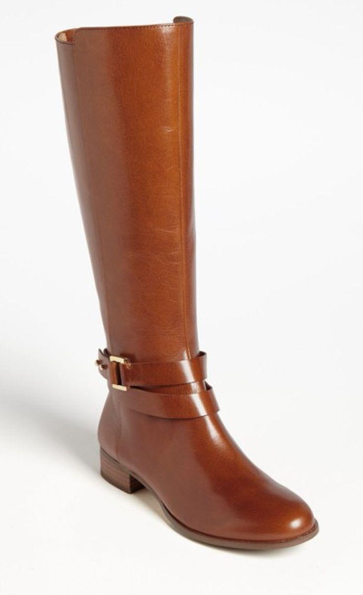Louise et Cie 'Vivah' Boot