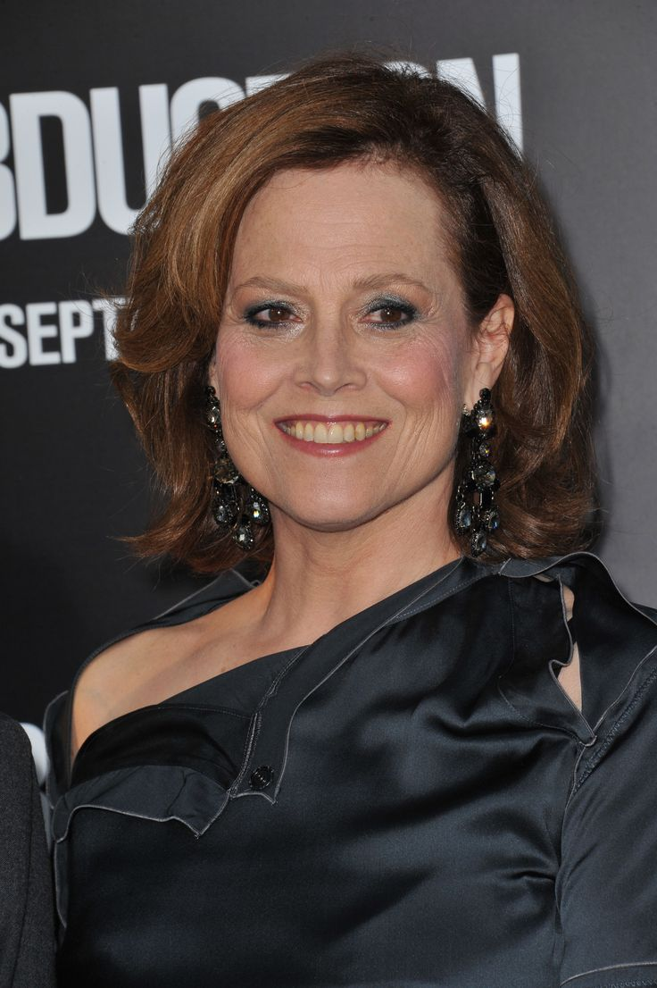 Sigourney Weaver Filmography And Biography On Movies Film: Sigourney Weaver: A Collection Of Celebrities Ideas To Try