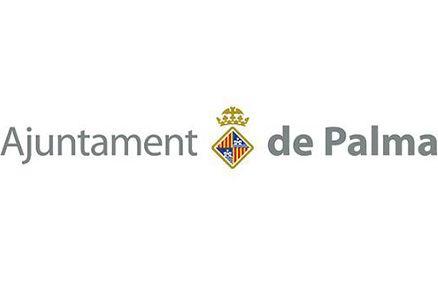 Subvencions Cultura 2014 i Pla Estratègic de Subvencions de Cultura 2014/2015 de l'Ajuntament de Palma de Mallorca