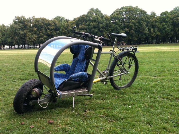 die besten 25 bullitt lastenrad ideen auf pinterest reiserad lastenfahrrad und bullitt bike. Black Bedroom Furniture Sets. Home Design Ideas