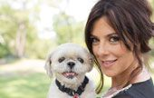 �Survivor� Winner Jenna Morasca Promotes Disaster Preparedness for The Humane Society of the Un