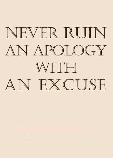 http://fabquote.co/category/apology-quotes/