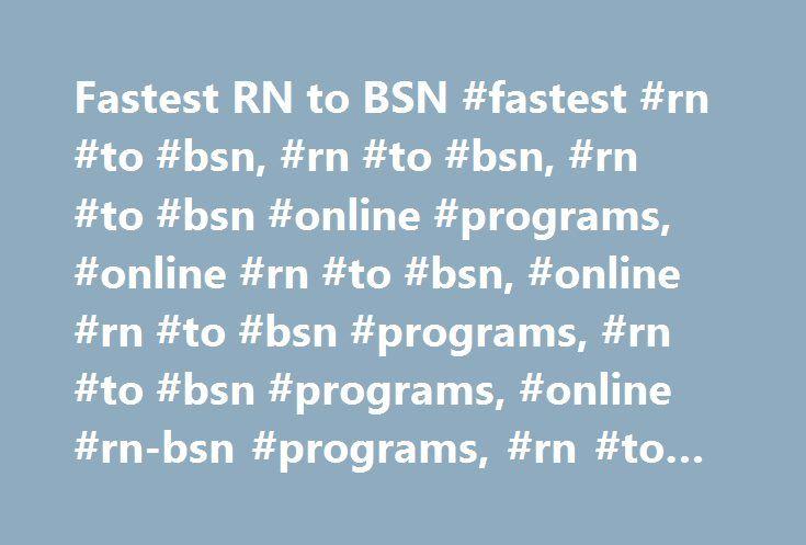 Fastest RN to BSN #fastest #rn #to #bsn, #rn #to #bsn, #rn #to #bsn #online #programs, #online #rn #to #bsn, #online #rn #to #bsn #programs, #rn #to #bsn #programs, #online #rn-bsn #programs, #rn #to #bsn #p… http://san-francisco.remmont.com/fastest-rn-to-bsn-fastest-rn-to-bsn-rn-to-bsn-rn-to-bsn-online-programs-online-rn-to-bsn-online-rn-to-bsn-programs-rn-to-bsn-programs-online-rn-bsn-programs-rn-to/  # Это видео недоступно. Fastest RN to BSN | fastest online RN to BSN programs | RN to BSN…