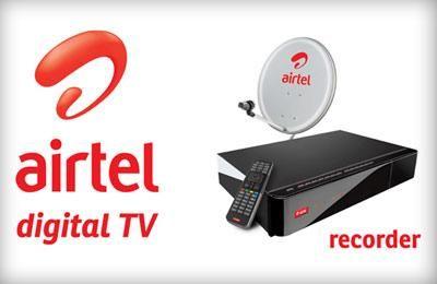 #Airtel #TataSky #Online #recharge made easy, recharge an easy & quick way to recharge your #Airtel #Tata #Sky #TV through the powerful medium #Internet.  #dishtv, #dishtvrechargeonline, #Dishtvrecharged, #dthservices, #onlinerechargedishtv, #rechargealldth