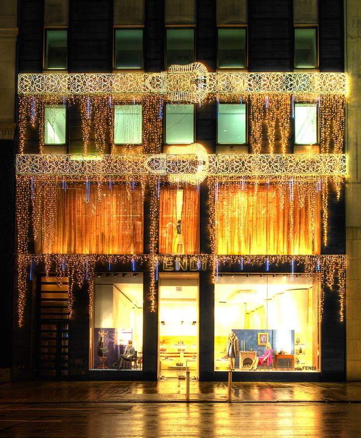 Christmas Lights Shop In Adelaide: 39 Best Designer Stores Images On Pinterest