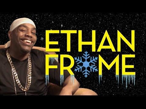 ethan frome essay symbolism Ethan frome essaysin the novel ethan frome, written by edith wharton, there   three symbols that are used to symbolize their crippled marriage/relationship.