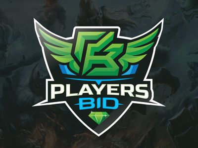 PlayersBid