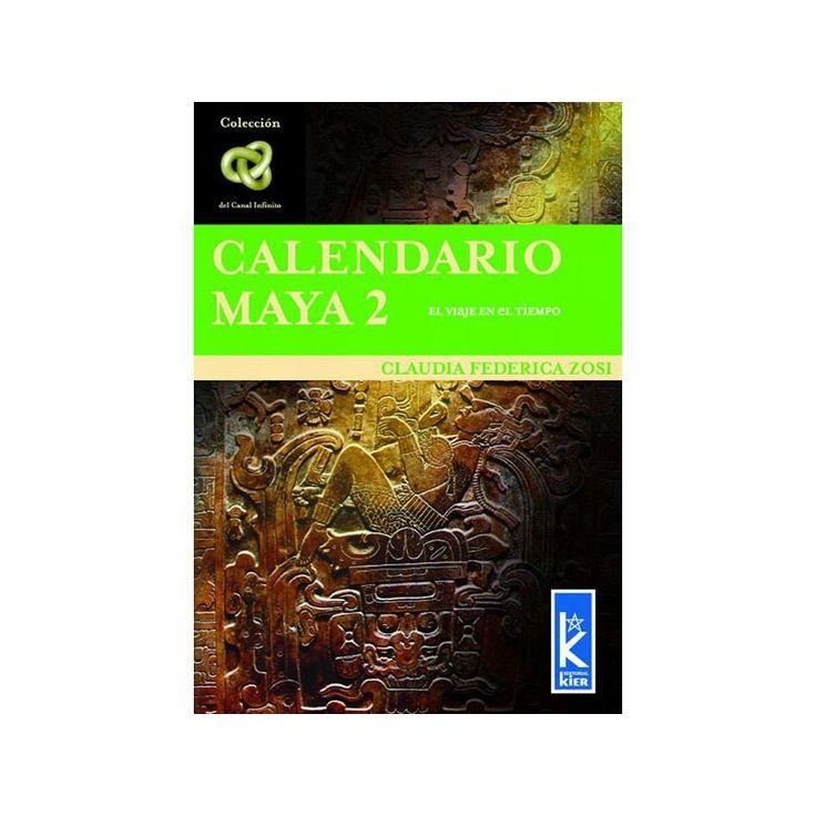 Este libro es la continuación de #CalendarioMaya, libro también de esta misma Colección que ha generado en el público una comprensión clara y precisa de un calendario sorprendente. Se agregan la explicación sobre las #razas, las #tribus, los #clanes, las #familias terrestres, el significado del pulsar dimensional, la onda encantada, los castillos y las vinculaciones con el I Ching y las #Runas. Además, agrega una serie de meditaciones específicas y las respuestas a las preguntas más…