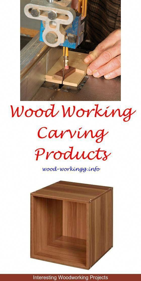 Wood Shop Equipment For Sale Woodworking Projects That Sell Quick
