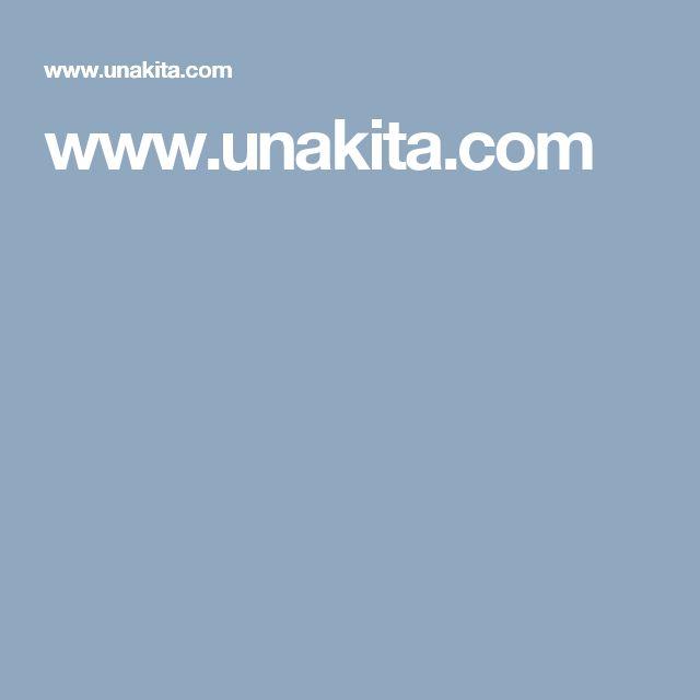 www.unakita.com