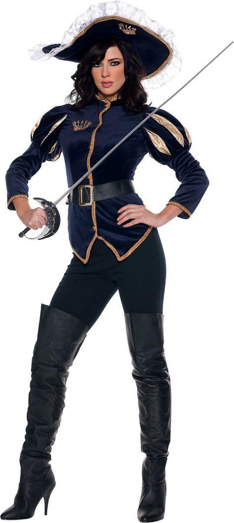 Best 25+ Halloween costume sale ideas on Pinterest | Easy cosplay ...