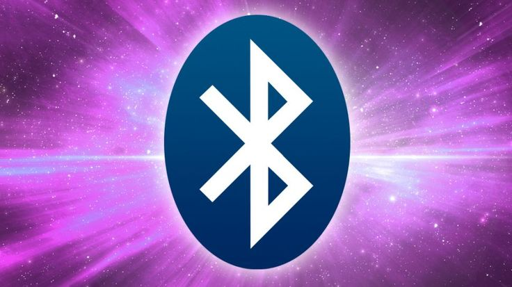Bluetooth 5 will be released next week