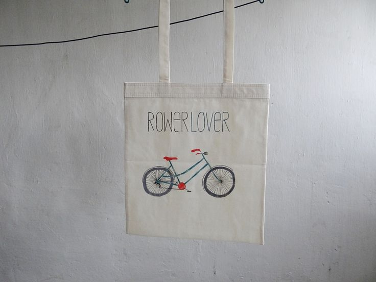 rower-lover