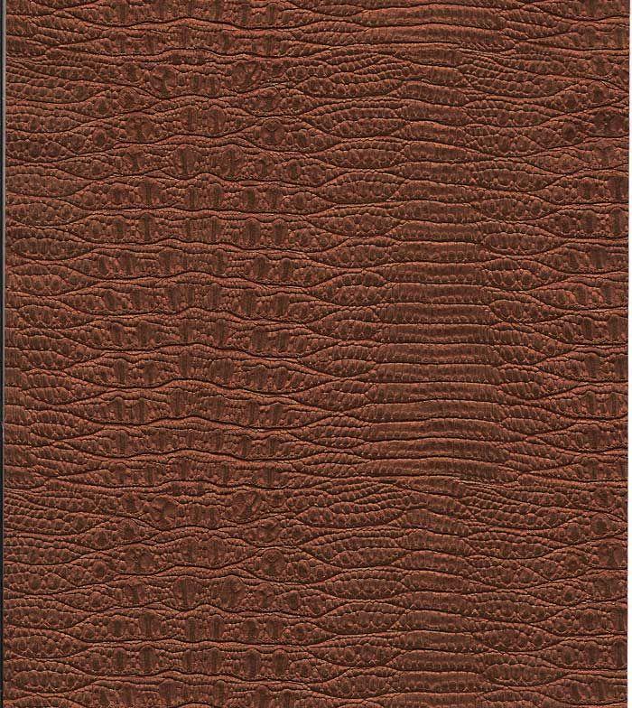Pattern BEL3006 Name Alligator Skin Faux Leather