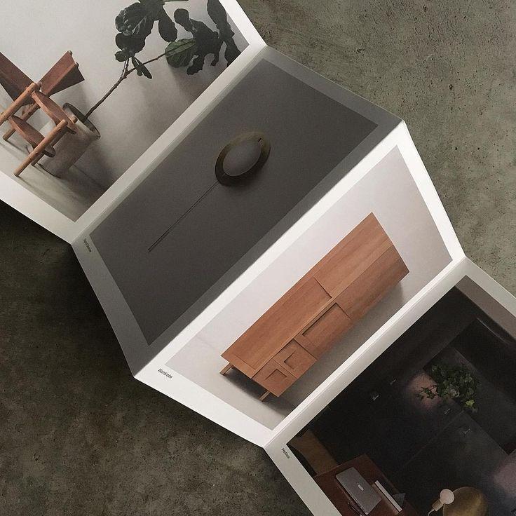 1,161 følgere, 588 følger, 257 opslag – Se Instagram-billeder og -videoer fra woodenmind.more.than.interior (@woodenmind)