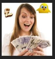 Doorstep cash loans are the most reposeful way to procure the extra money right away for tackling pressing needs well on time.