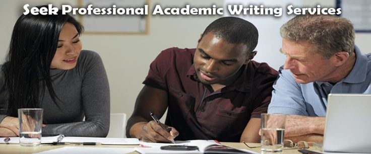 "Do my Assignment Online	  http://www.talentedessaywriters.com/assignments  writing	Tired searching for sources ""do my assignment online? Need not worry as we at Talented Essay writers are best at our service and quality."