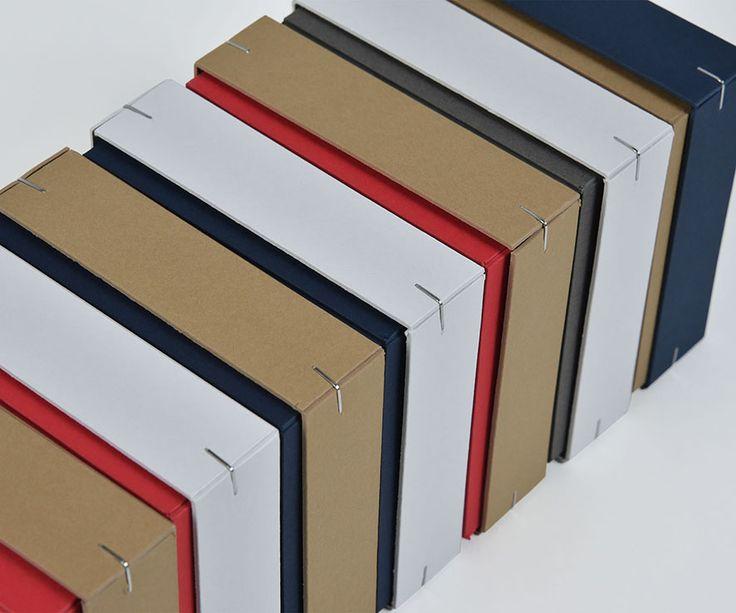 #Sumo #sumocolours #Favini #boxes - Find more about #Sumo www.favini.com/gs/en/fine-papers/sumo/features-applications/