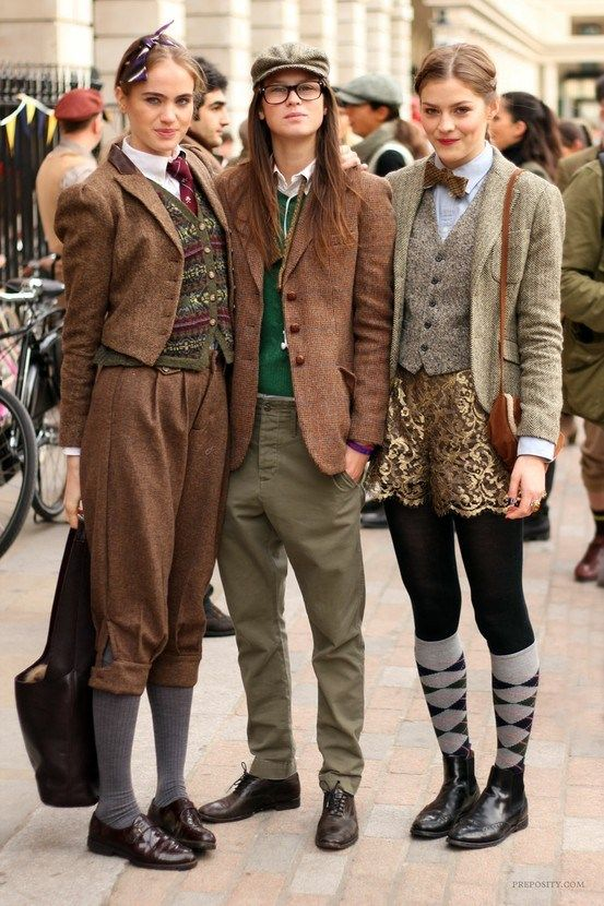 i love to feel like im hangin with Sherlock or Hercule Poirot or Miss Marple...